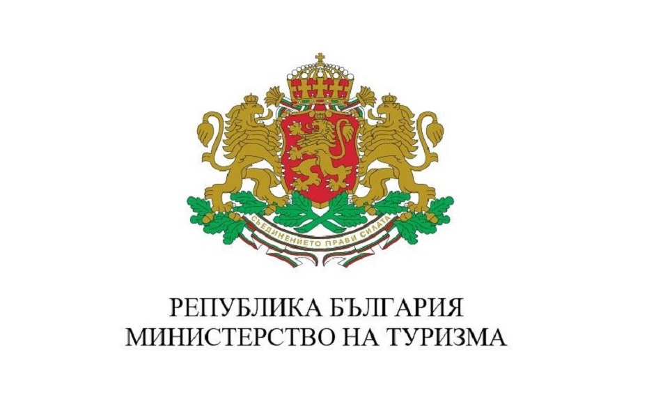 """Министърът на туризма Николина Ангелкова изразява искрените си съболезнования към близките на загиналите в тежката катастрофа на автомагистрала """"Тракия"""""""