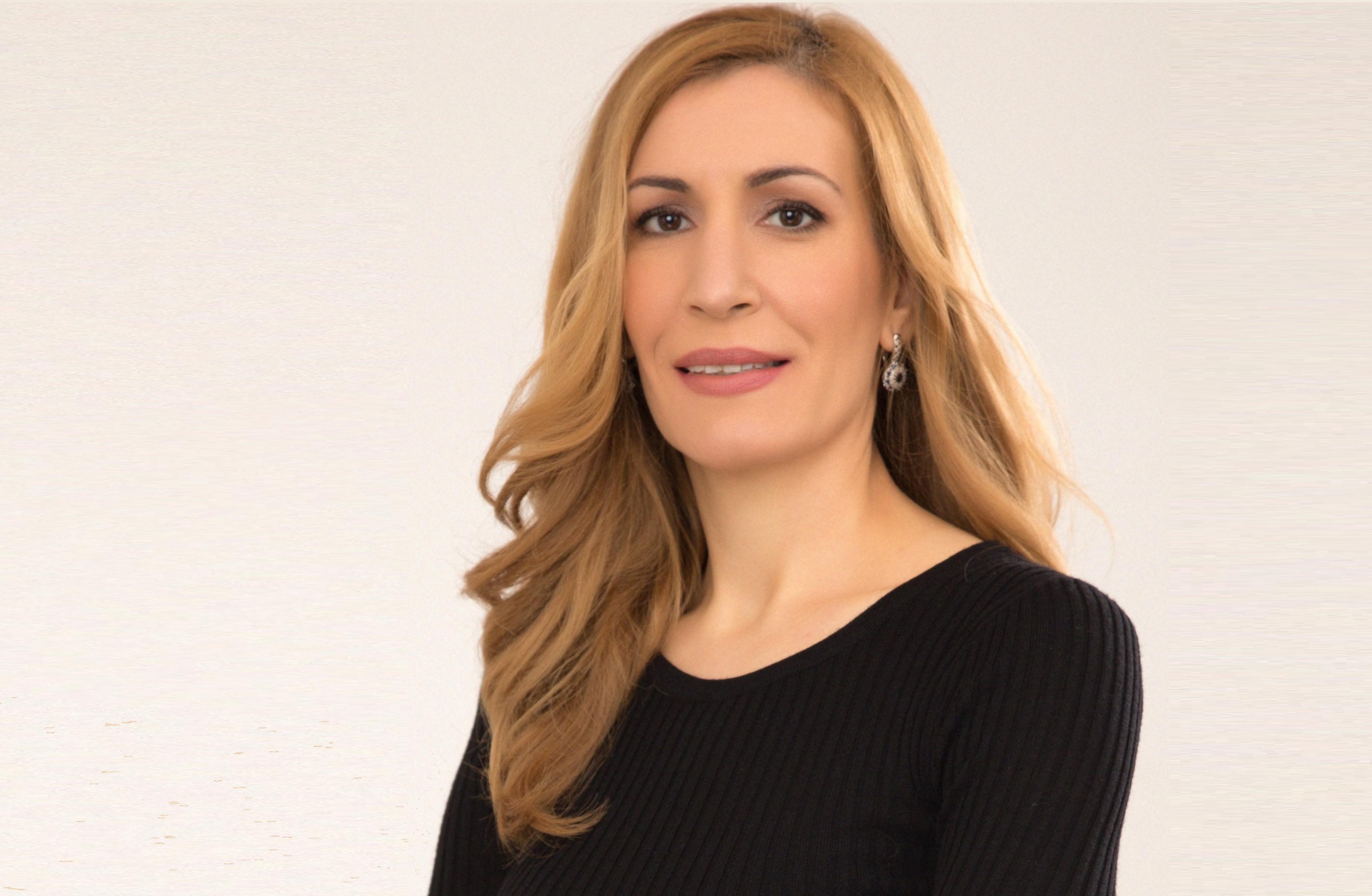Министърът не туризма Николина Ангелкова е на работно посещение в Испания