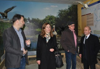 Ruse will have its own regional center for tourism management