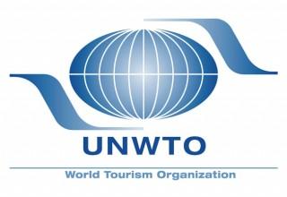 България е сред участниците в първия видео конкурс на 21-та Генерална Асамблея на Световната организация по туризъм
