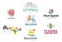 Седемте финалиста в националния конкурс за ново туристическо лого на България